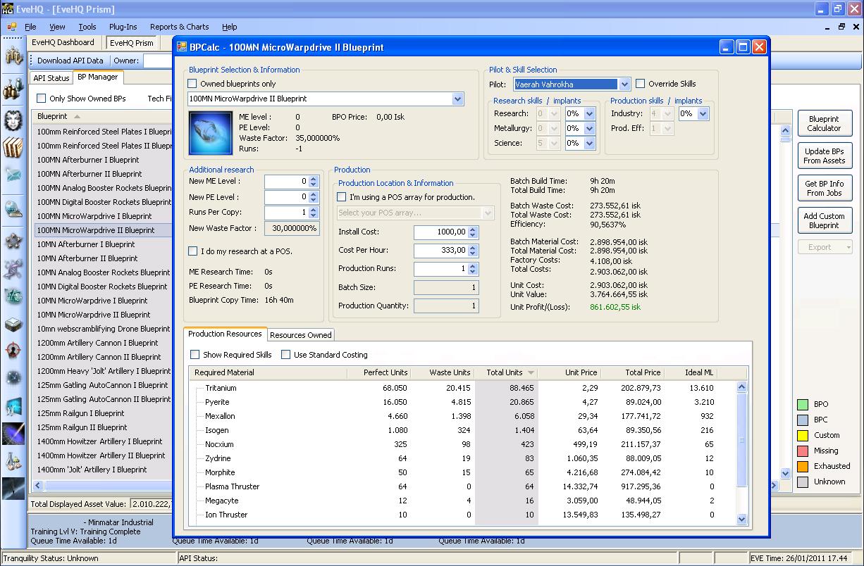 Eve software vahrokh vain eve hq malvernweather Images