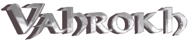 Vahrokh logo
