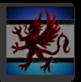 Vahrokh company logo
